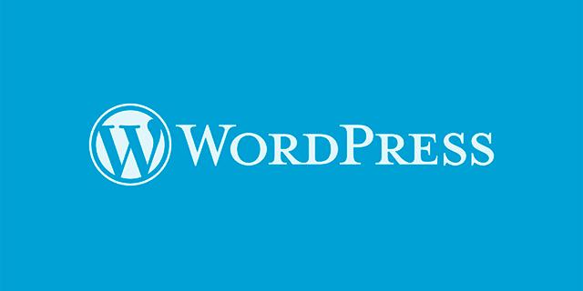 Plugins Reforzar Seguridad Wordpress CableNaranja Com