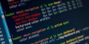 Articulos-CSS-Cable-Naranja-Portada