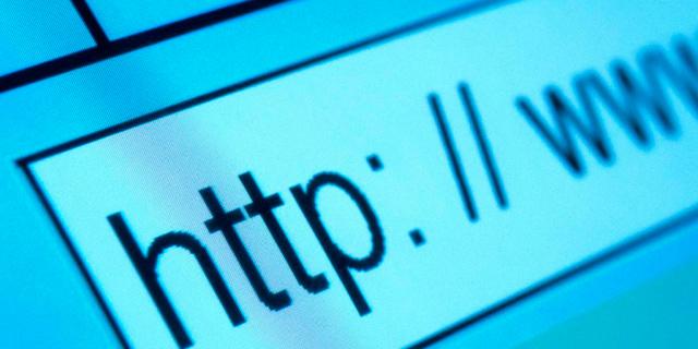 Creación de URL Semáticas en CableNaranja