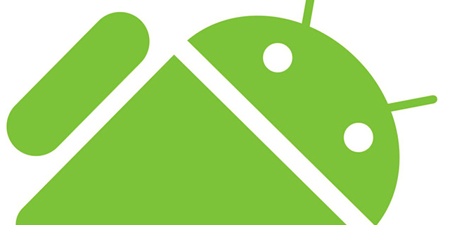 Android Java PDF Logo CableNaranja COM