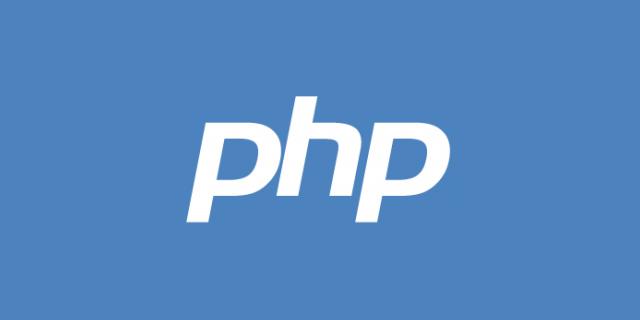 Articulos Sobre PHP en CableNaranja