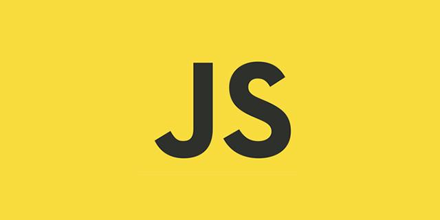 Crear objetos HTML con DOM en JavaScript, Cable Naranja