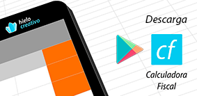 Calculadora Fiscal en Google Play