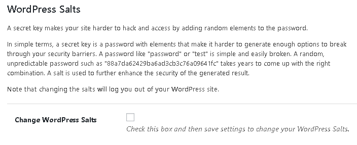 Aumenta Seguridad de tu Blog en WordPress con Security Keys, CableNaranja