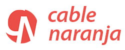 Cable Naranja